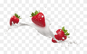 Download Strawberry Di PNG