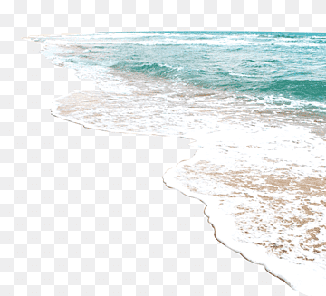 Download Sea Elements PNG