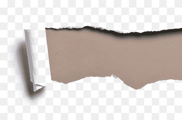Download Paper Rectangle PNG
