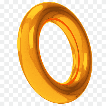 Download Ring Gold PNG