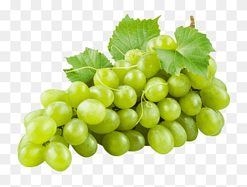 Download Grape Wine PNG