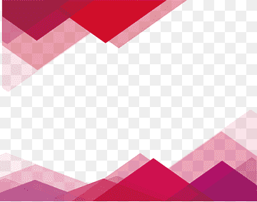 Download Triangle Red PNG