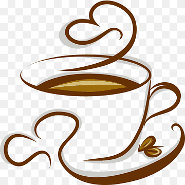 Download Coffee Cafe PNG