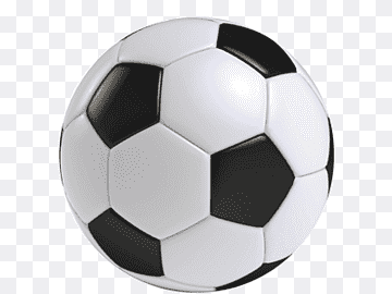 Download Ball Soccer PNG