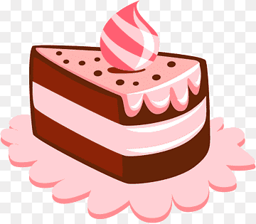Download Cake Cream PNG