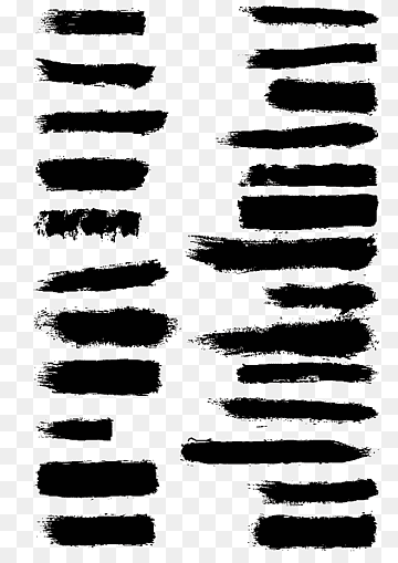 Download Brush Ink PNG