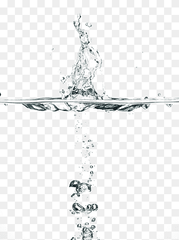 Download Water Dynamic PNG