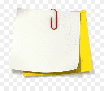 Download Paper White PNG