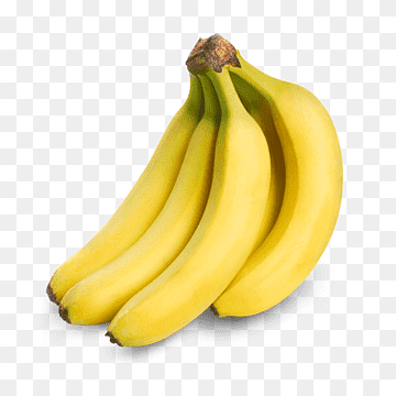 Download Banana Fitness PNG