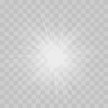 Download White Light PNG