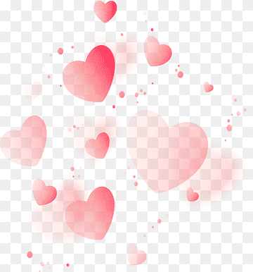 Download Love Illustration PNG