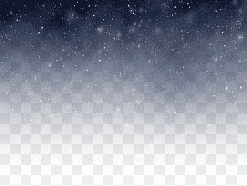 Download Night Starry PNG