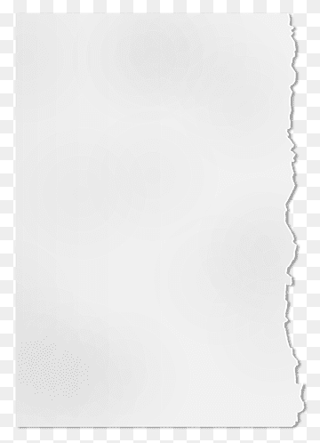 Download Paper Angle PNG