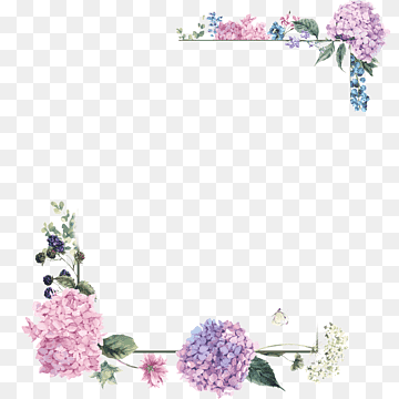 Download Flower Floral PNG