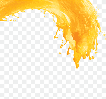 Download Juice Splash PNG