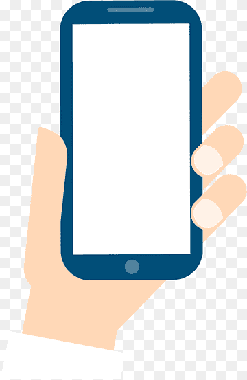 Download Smartphone Phone PNG