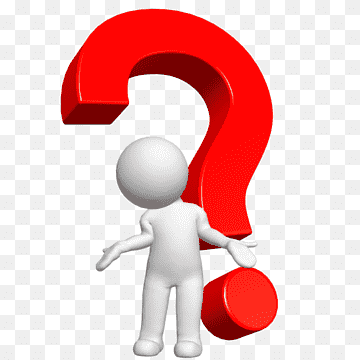 Download Question Mark PNG