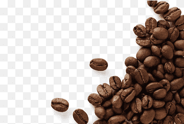 Download Coffee Black PNG