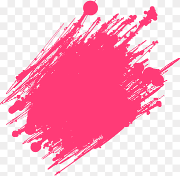 Download Ink Brush PNG