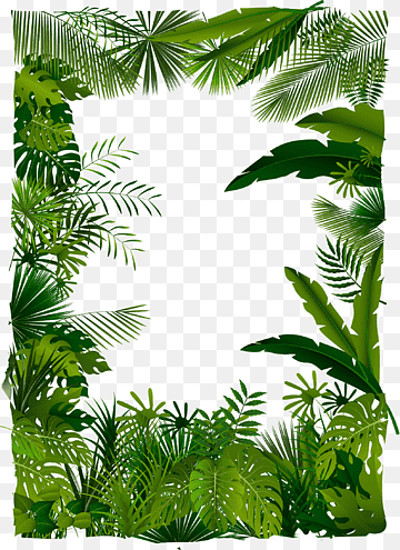 Download Illustration Tree PNG