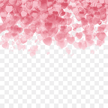 Download Love Background PNG