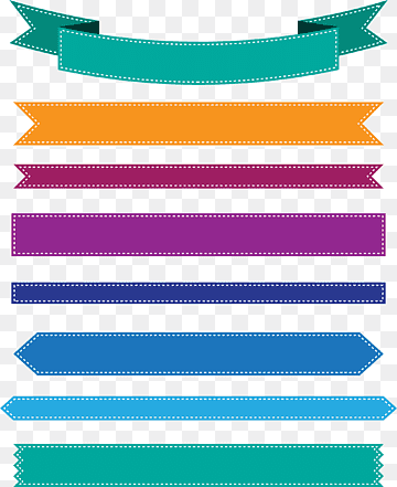 Download Ribbon Banner PNG