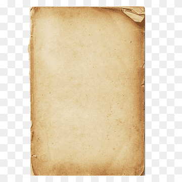 Download Texture Paper PNG