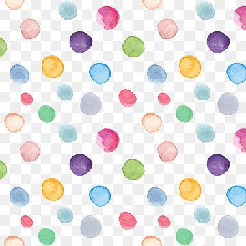 Download Watercolor Circle PNG