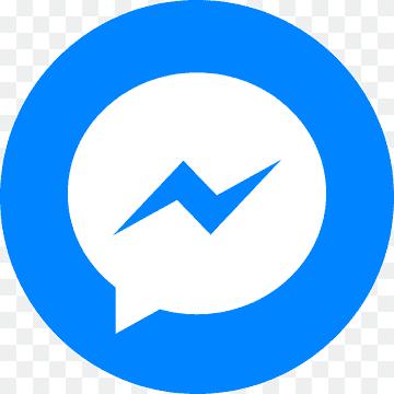 Png chatbot GitHub