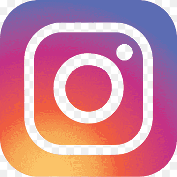 Download Instagram Icon PNG