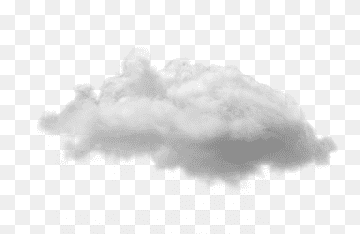 Download White Cloud PNG
