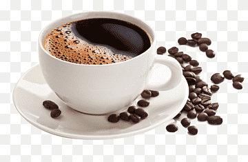 Download Coffee Cup PNG
