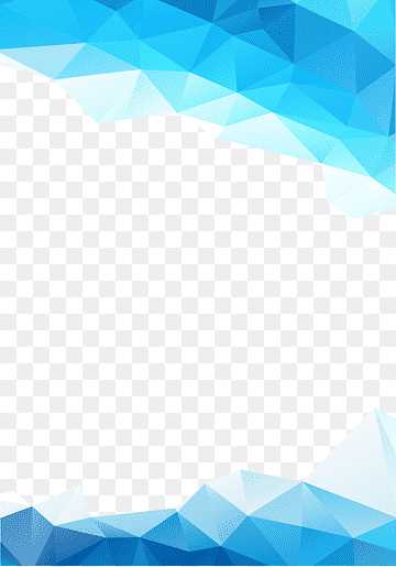 Download Blue Angle PNG