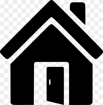 Download House Angle PNG