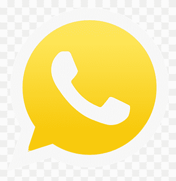 Download Whatsapp Android PNG