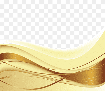 Download Ribbon Angle PNG