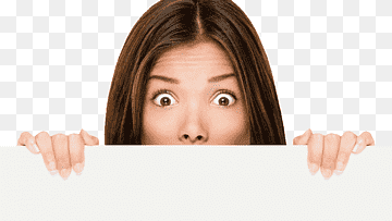 Download Miscellaneous Face PNG