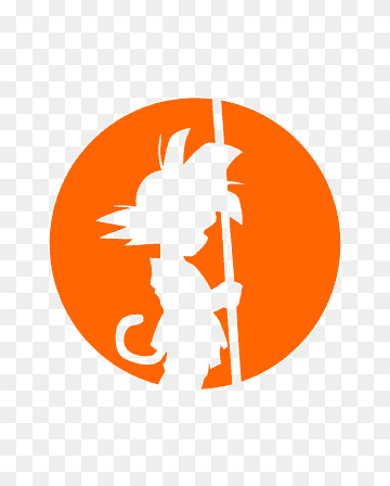 Download Goku Ball PNG