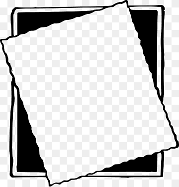 Download Frames White PNG
