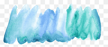 Download Watercolor Color PNG