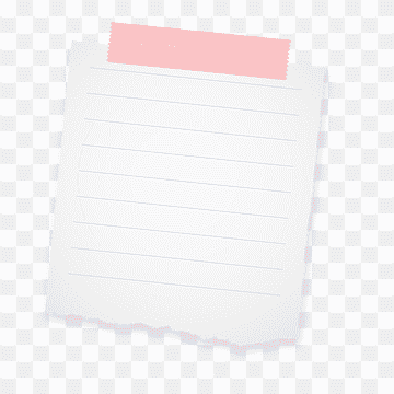 Download White Paper PNG