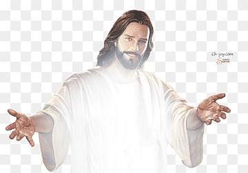 Download Jesus Christ PNG