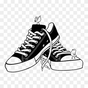 Download Shoe Miscellaneous PNG