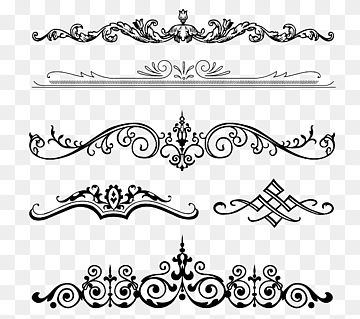 Download Frame Miscellaneous PNG