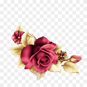 Download Flower Arranging PNG