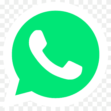 Download Whatsapp Text PNG