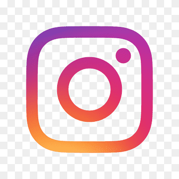 Download Insta Media PNG