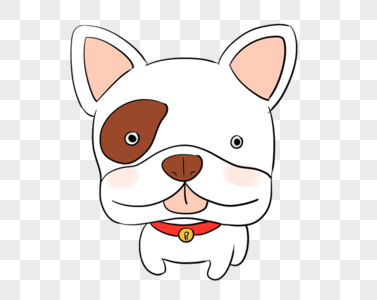 Download Cartoon Dog