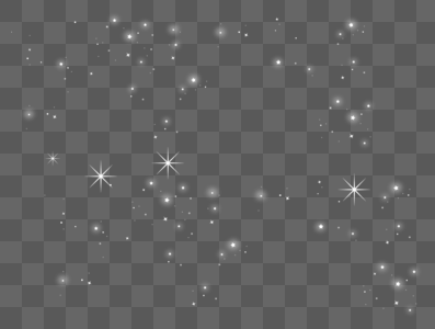 Download Floating Stars