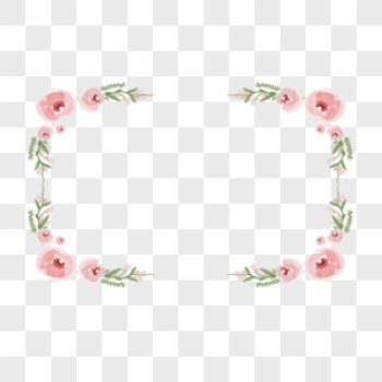 Download Flower Frame
